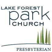 Lake Forest Park Church